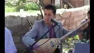 ALİ ARSLAN UNUTAMADIM