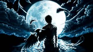 MK Nightcore - Angel Of Darkness (Best Remix)