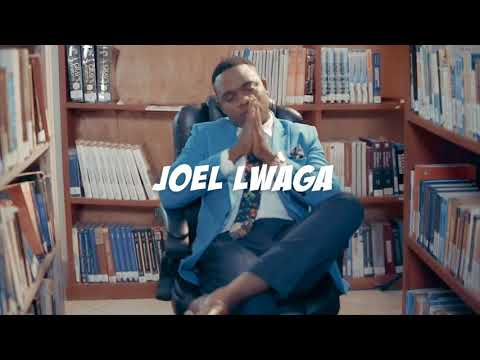 yote-mema-instrumental-by-joel-lwaga