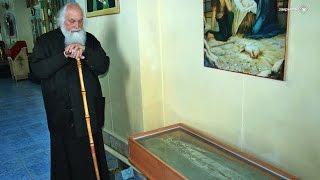 Исповедь монаха - Г. А. Пашкевич (Аудио книга)
