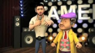 Download Lagu tamer korombo and tamer show mazzika mp3