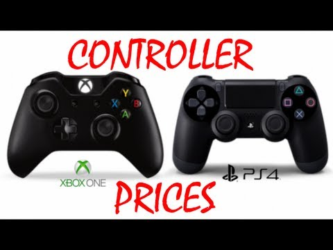 ps4-and-xbox-one-controller-and-accessories-|-confirmed-prices-|-official