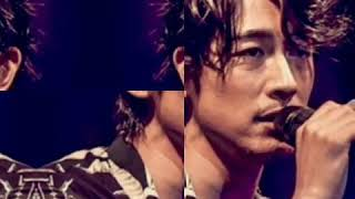 "DEAN FUJIOKA 1st Asia Tour 2019 ""Born To Make History"" <Prelude To..."