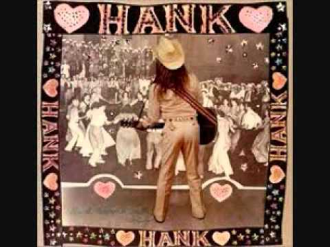 Truck Drivin' Man by Leon Russell