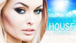 Download Music livestream - 🌴Tropical house radio | 24/7 livestream  | Summer music | Kygo