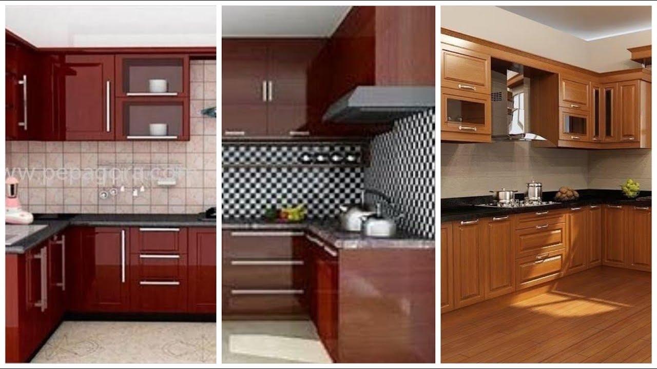 beautiful and Stylish home decor kitchen cabinet