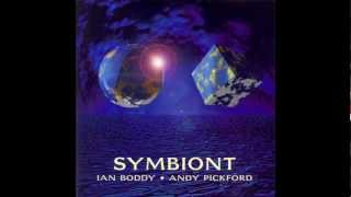 Symbiont (Ian Boddy & Andy Pickford) - Enigmagic