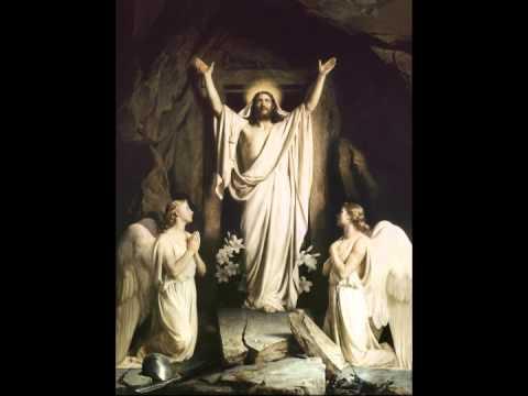 Meditative Gregorian Chants Part 1