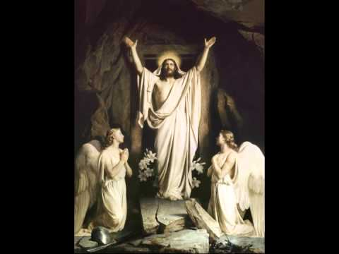Meditative Gregorian Chants Part 1