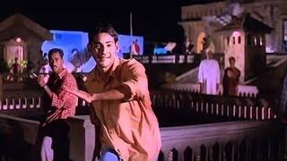 Cheppave Chirugaali | Okkadu | Telugu Film Song