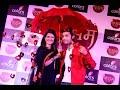 Kasam ANTV Title song | Kasam Tere Pyaar Ki