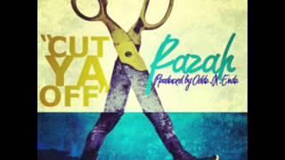 Razah - Creep (NEW RNB SONG MAY 2014)