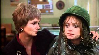"PRIVATE BENJAMIN (1980) ""MENTAL BREAKDOWN"""