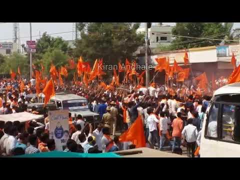 Whatsapp Status#19 Banayenge Mandir Ram Bhagwan Special Dj Mix