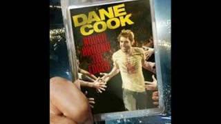Video Game Strip Club Dane Cook