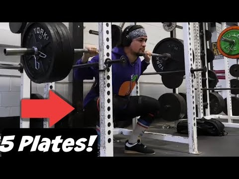 how-i-hit-a-5-plate-(495lb)-squat-in-12-weeks