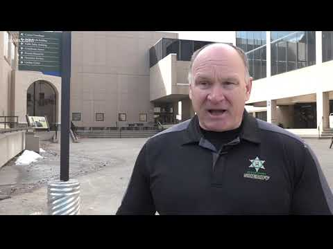 Spokane Co. Sheriff addresses Phil Tyler controversy
