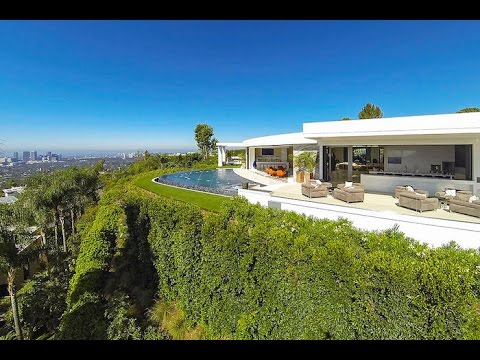 Best Visualization Tools - Amazing Dream Home ***Must See*** -  1080p