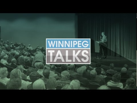 Winnipeg Talks: Fentanyl and Other Drugs Community Forum