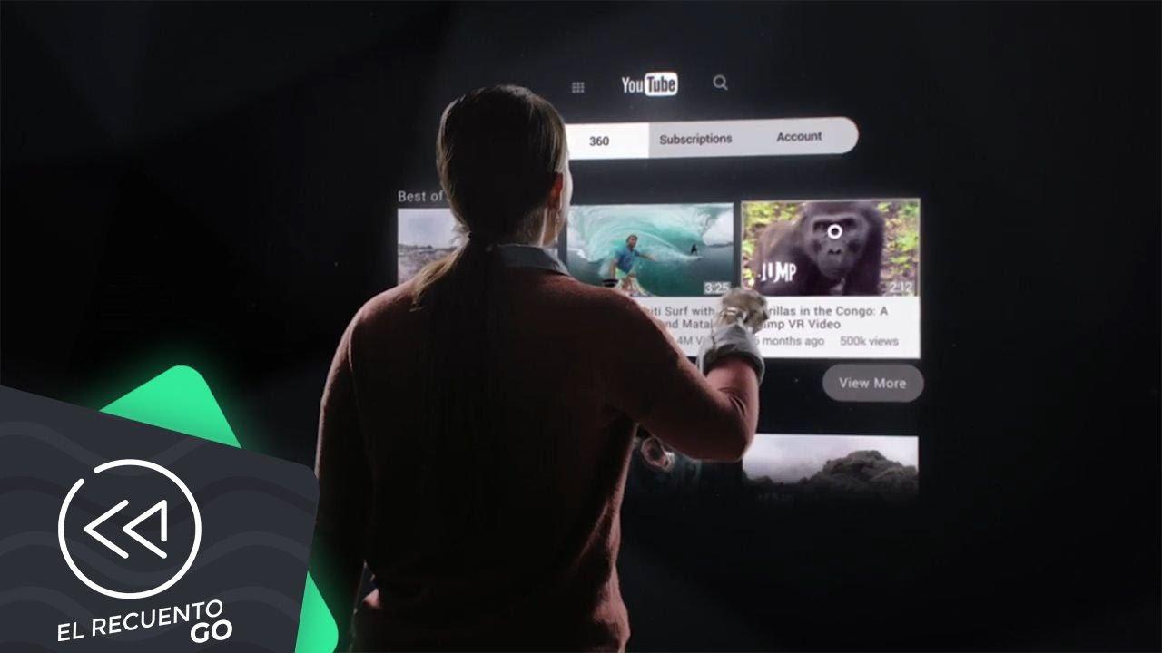modo-oscuro-de-youtube-por-fin-llega-a-android-el-recuento-go