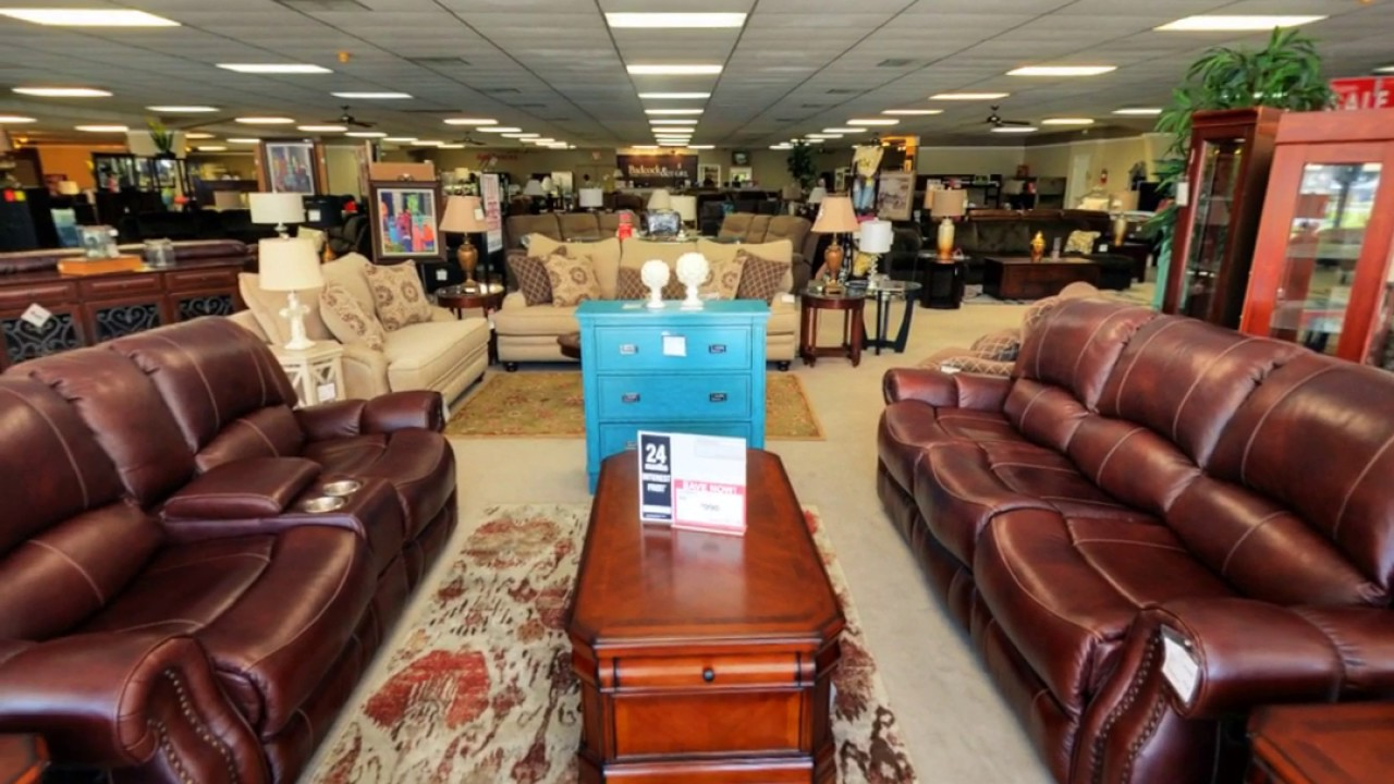 Badcock Home Furniture More Callahan Fl Furniture