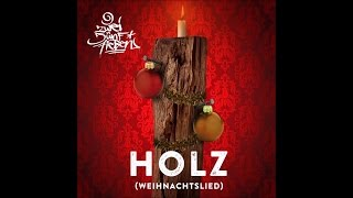 257ers - Holz (Weihnachtslied) musik news DOWNLOAD Lyrics