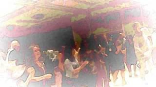 Malshree dhoon  मालश्री धुन  dance Mix  Pravin Gautam dashain dhoon