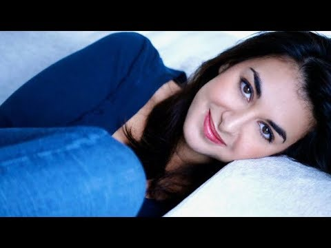 Top 10 Beautiful Women In Iraq। Iraqi Women । Iraqi Actress।Iraqi Beauty।