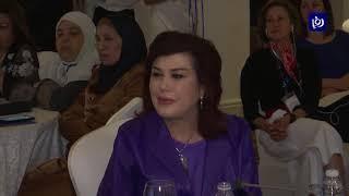 برلمانيات عربيات يطلقن مبادرة لمناهضة العنف السياسي ضد المرأة (4-5-2019)