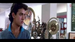 Download Lagu Lagu india nostalgia/Aamir Khan mp3