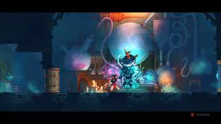Dead Cells - First Look FC Plays