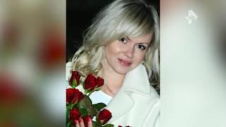 В Орле вынесли приговор Андрею Бочкову, который до смерти забил свою невесту