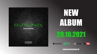 Green System - New Album 29.10.2021