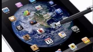 видео Интернет-магазин аксессуаров для iPhone