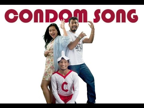 Condom Song