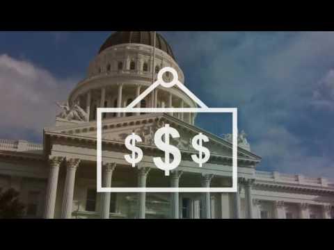 CA Arts Council - Apply for a grant! (2016)