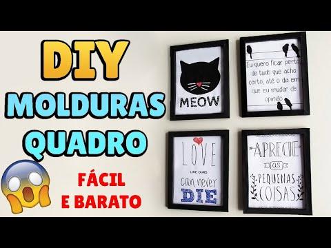 Criando um All Star cheio de personalidade com o tema do Snoopy from YouTube · Duration:  27 minutes 33 seconds