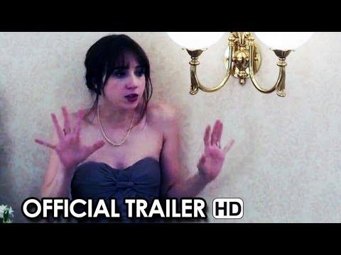 Trailer do filme In Your Eyes