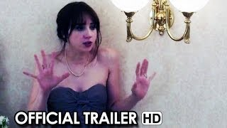 In Your Eyes Official Trailer (2014) HD