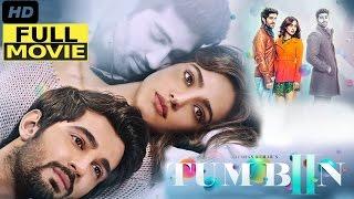 Tum Bin 2 Movie Promotional Event 2016 | Neha Sharma, Aditya Seal, Aashim Gulati | Full Movie Event Thumb