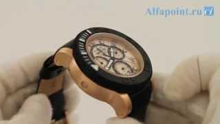 часы INVICTA Pro Diver Sea Hunter 11167(, 2014-01-15T22:28:22.000Z)