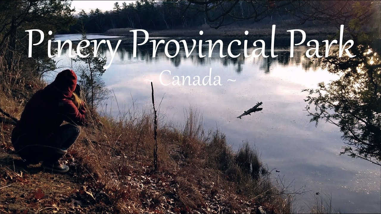Fall Yurt Camping Pinery Provincial Park Lake Huron Ontario Canada Travel Vlog Youtube Ontario's leading camping resource since 1969. fall yurt camping pinery provincial park lake huron ontario canada travel vlog