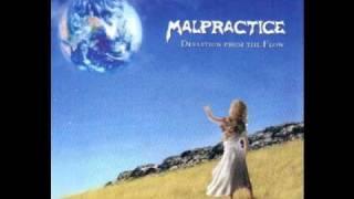 Malpractice - Colours In Between