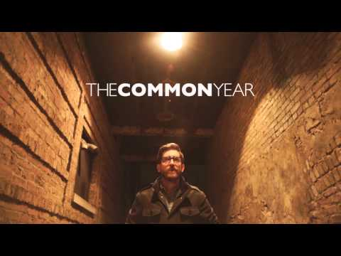 The Common Year : Vol. 2 - Beauty in the Insignificant (Reflection)