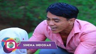 Sinema Indosiar - Rentenir Pemakan Riba, Jenazahnya Ditolak Bumi