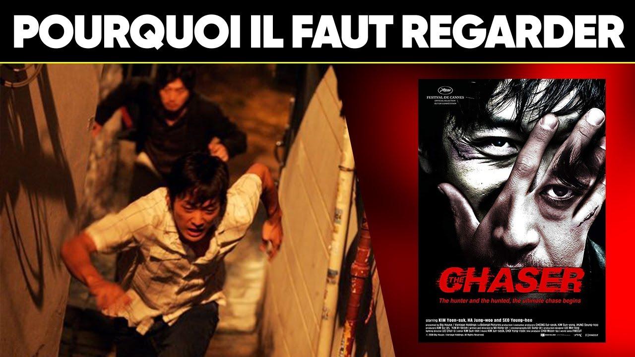 Download POURQUOI IL FAUT REGARDER - The Chaser