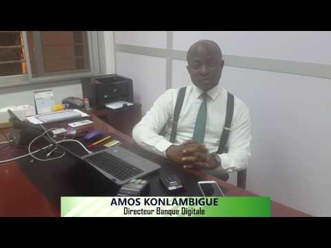 Service MPOS disponible à Orabank Togo