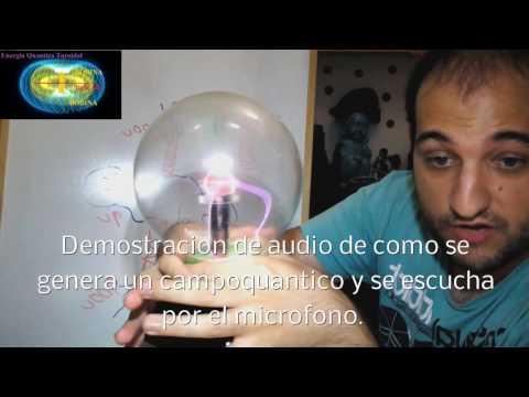 🌌 JDC TOROIDAL QUANTUM Free Energy Explicacion