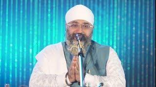 Amritvela Live Kirtan Darbar - 23rd November, 2018