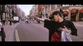 MUSIC CLIP 이기광 LEE GIKWANG ONE MUSIC CLIP 7 Only